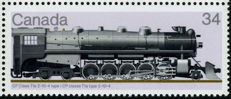 Eisenbahn - Seite 2 Canada1119