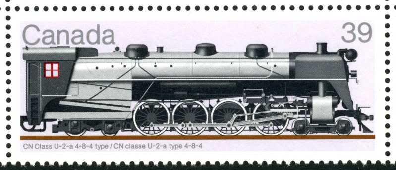Eisenbahn - Seite 2 Canada1120
