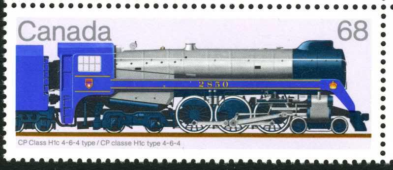 Eisenbahn - Seite 2 Canada1121
