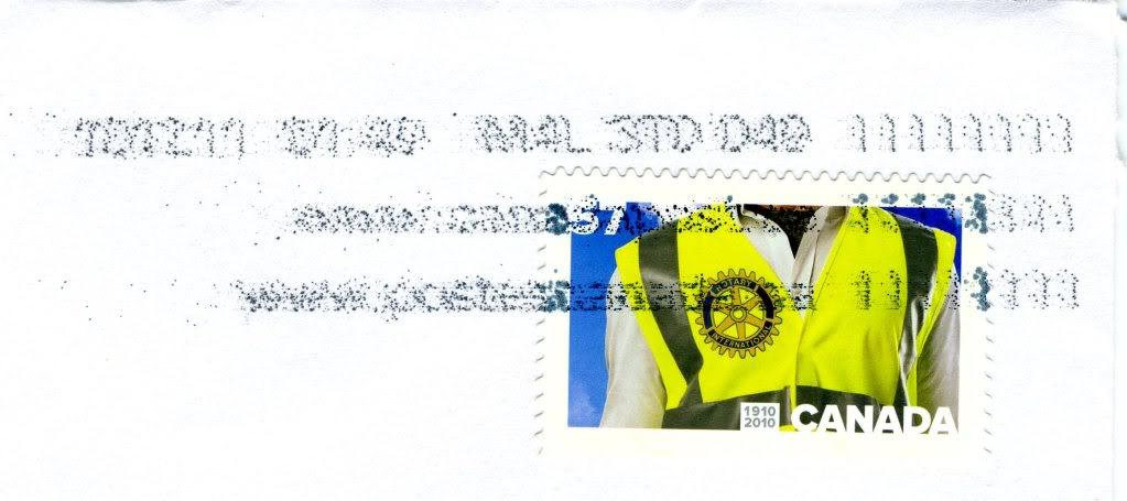 Postbelege - verhunzt und zerstört Canada2010Xmascancellation002