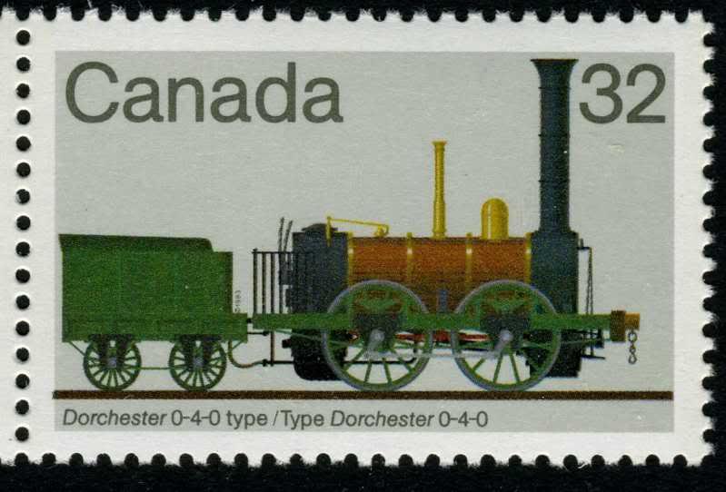 Eisenbahn - Seite 2 Canada999