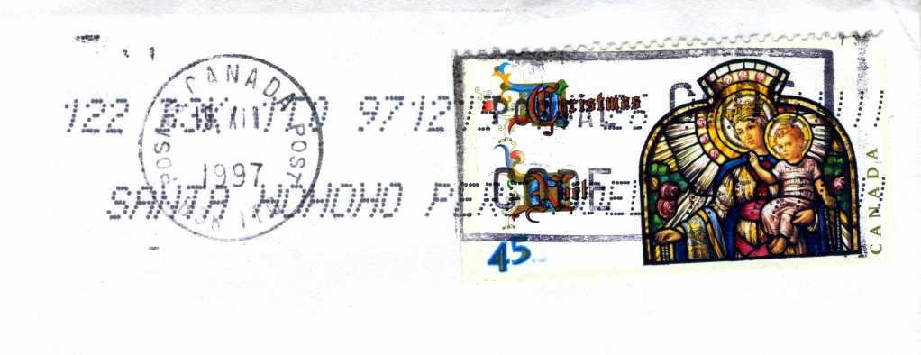 Postbelege - verhunzt und zerstört - Seite 2 CanadaHOHOHOcancel1997017