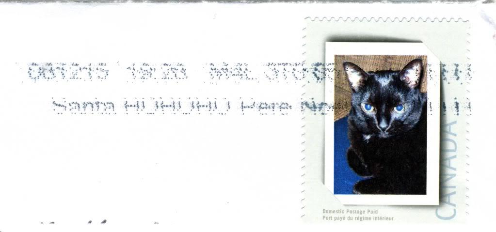 Postbelege - verhunzt und zerstört - Seite 2 CanadaHOHOHOcancel2008018