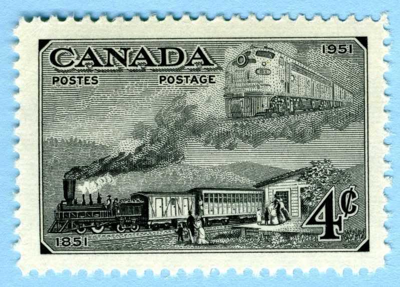 Eisenbahn - Seite 2 CanadaUnitrade311