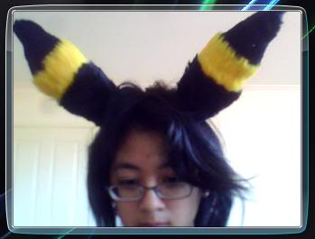 Sunday: Pokemon Gijinka Group - Page 11 Webcam005