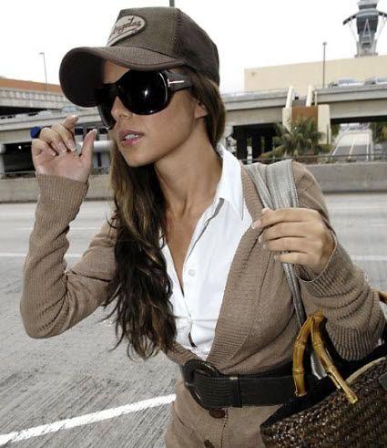 Cheryl Cole Cheryl-Cole1