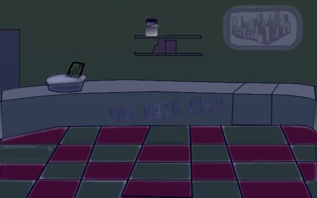 beta club Betaclub-1