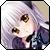 (Elite)~Apocalyptica~ [Rol][AmoxMascota/Esclavo/Androide] 50x50-2