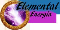 Elemental de energía