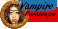 Vampiro Purasangre