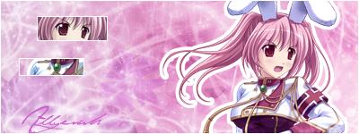 ¿Cual es tu personaje favorito de Umineko? - Página 2 Siesta45-kawaii