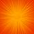 Ocho Colores Orange