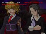 Generador de imágenes de Umineko Th_Parida1-1