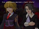 Generador de imágenes de Umineko Th_Parida1-2