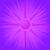 Ocho Colores Purple