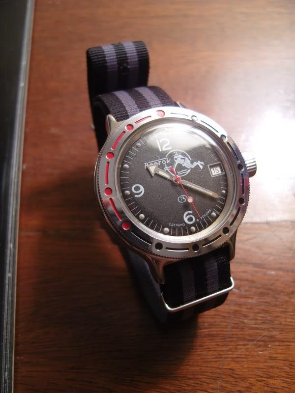 Quelles sont pour vous les plus belles montres de plongée ? - Page 5 SNV81282