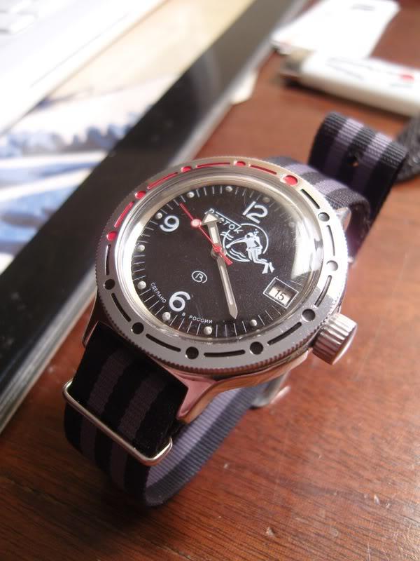 Quelles sont pour vous les plus belles montres de plongée ? - Page 5 SNV81286
