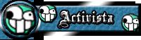 ACTIVISTA
