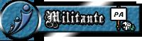 MILITANTE