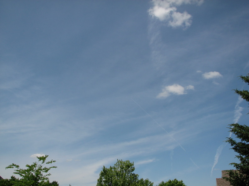 Chemtrails, Geo-engineering And HAARP   - Page 2 IMG_1785_zps7lop5ecj