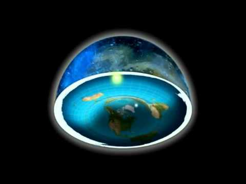 Flat Earth Advanced Lecture: 'The Secrets Of The Dome'   Hqdefault_zpsjkfofsrm