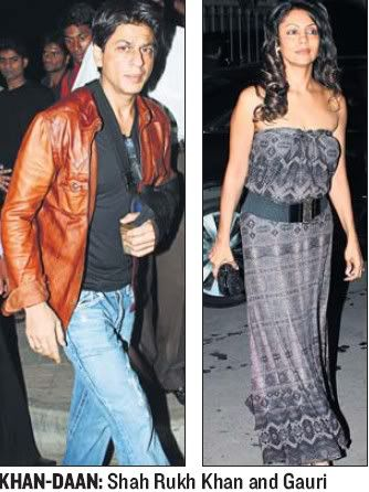 Karim Morani's 50th Birthday Bash Karimbday_002