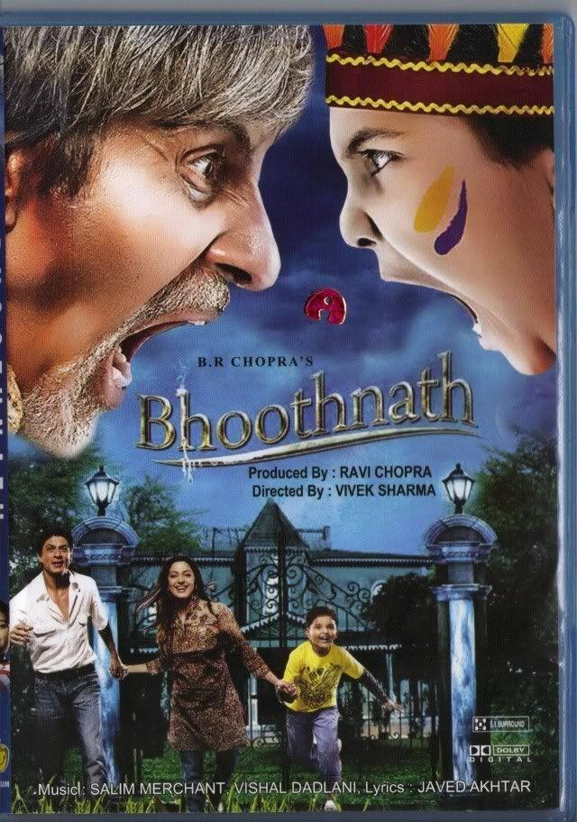 Filmografia Dvds - Página 3 Bhooth10