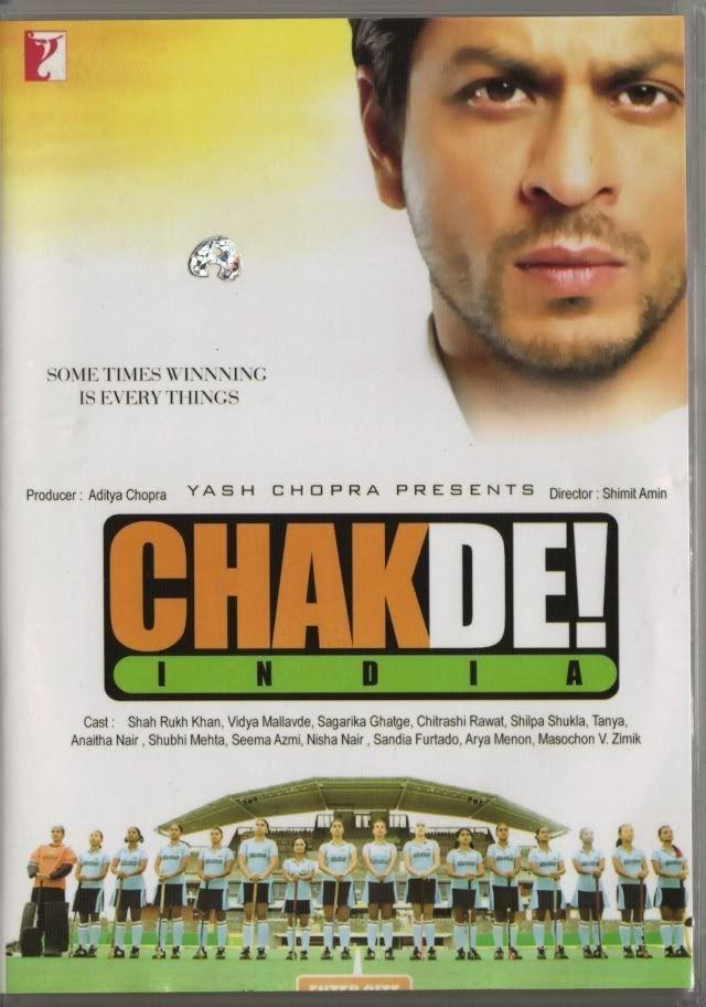 Filmografia Dvds - Página 3 Chakde10