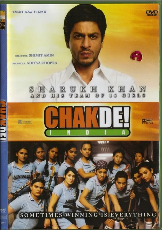 Filmografia Dvds - Página 3 Chakde11