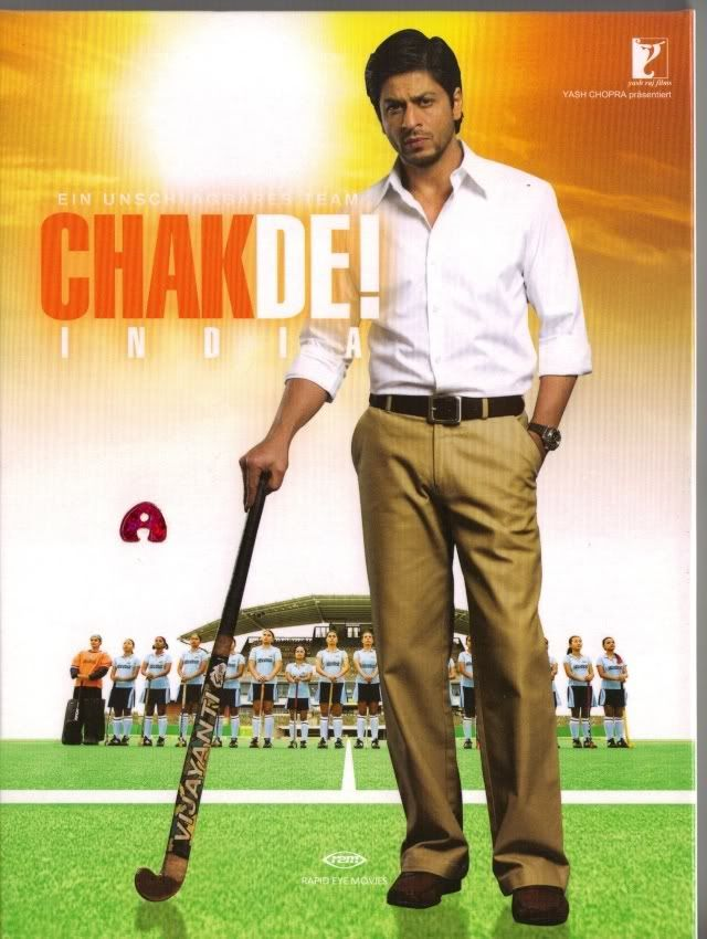 Filmografia Dvds - Página 3 Chakde13