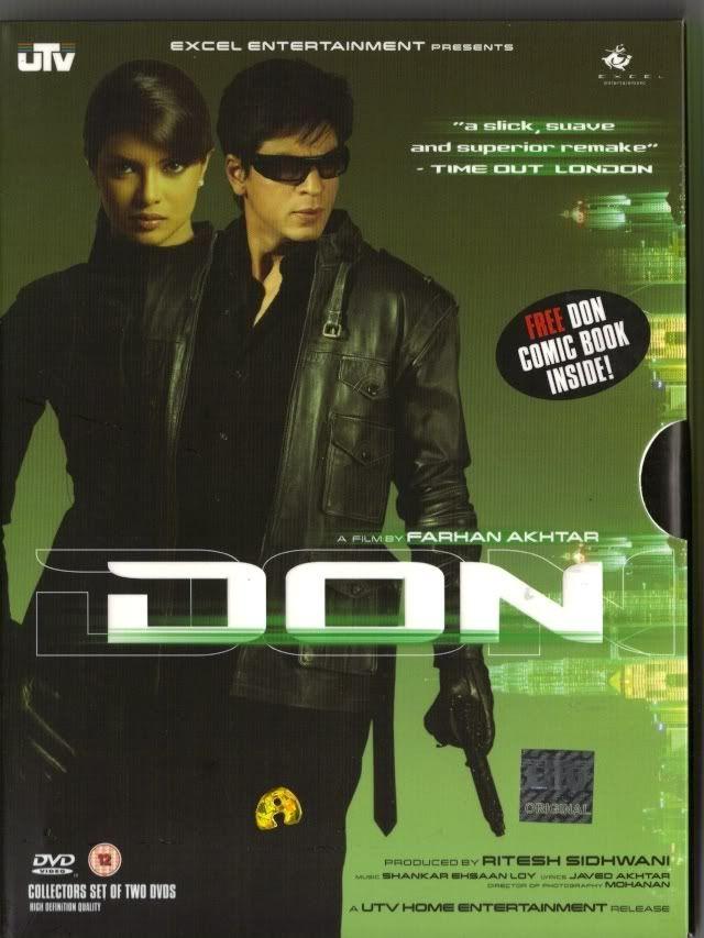Filmografia Dvds - Página 3 Don310