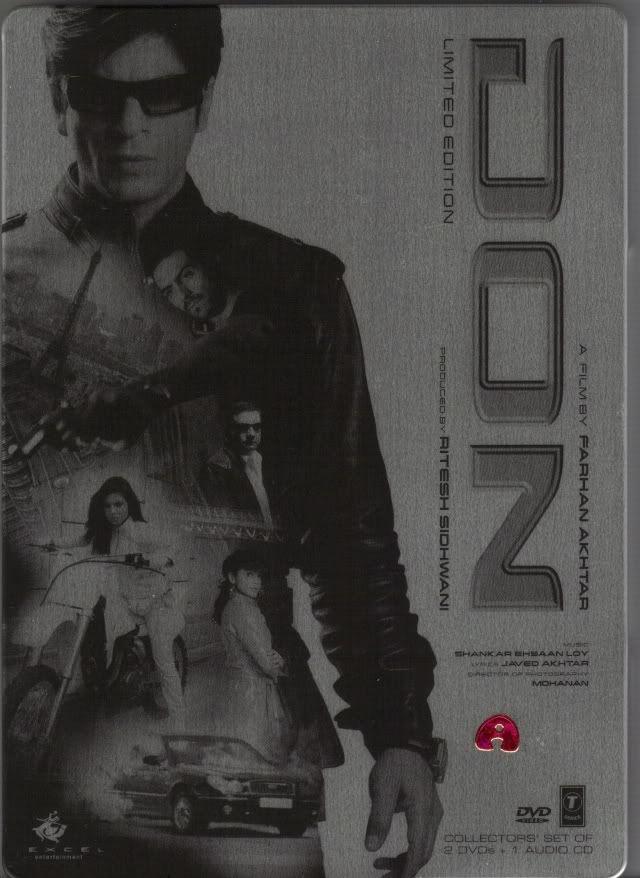 Filmografia Dvds - Página 3 Don510