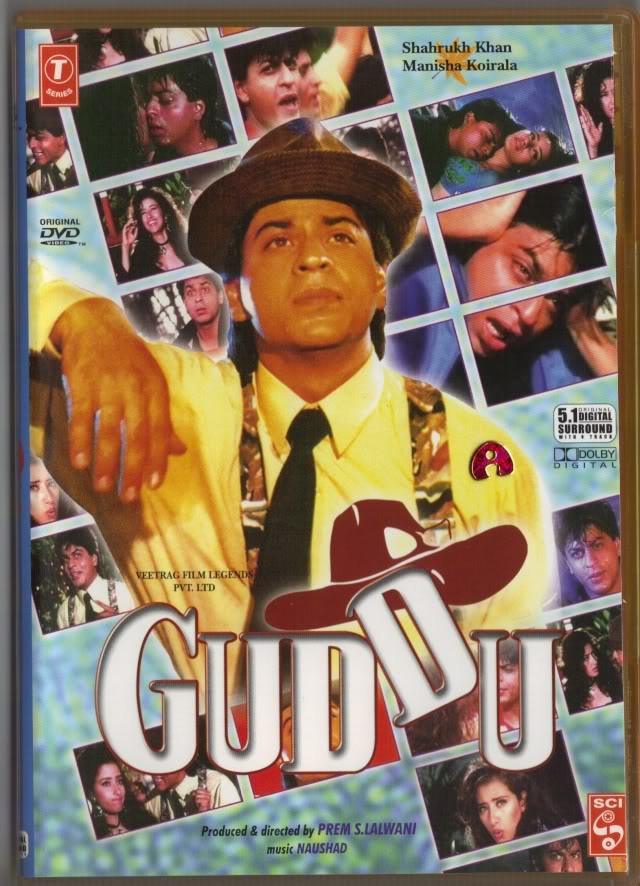 Filmografia Dvds Guddu_10