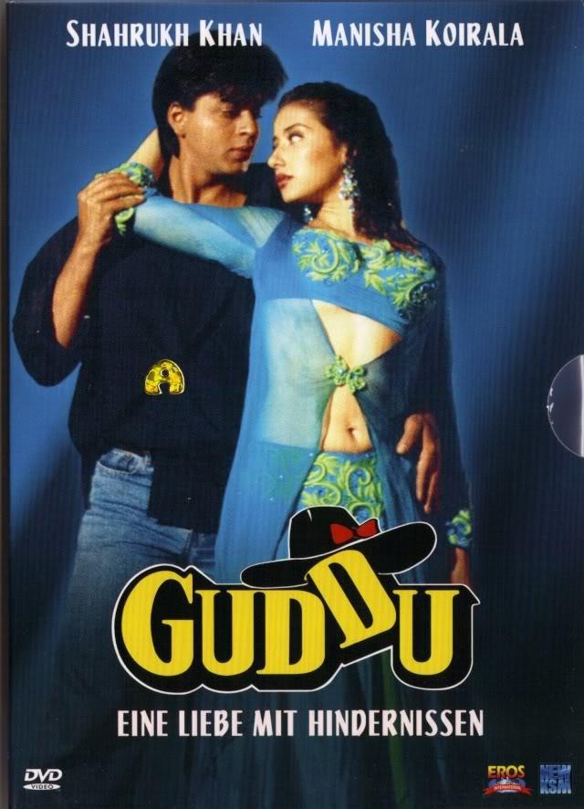 Filmografia Dvds Guddu_11