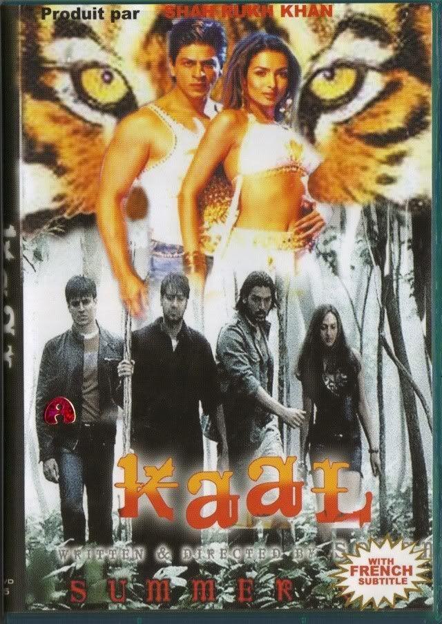 Filmografia Dvds - Página 3 Kaal_210