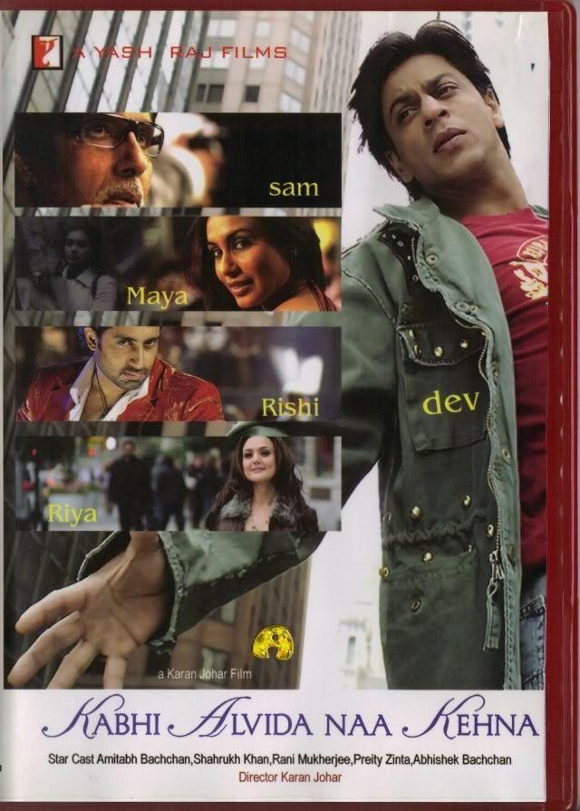Filmografia Dvds - Página 3 Kank110