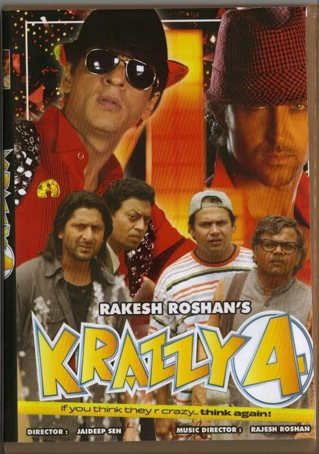 Filmografia Dvds - Página 3 Krazzy10