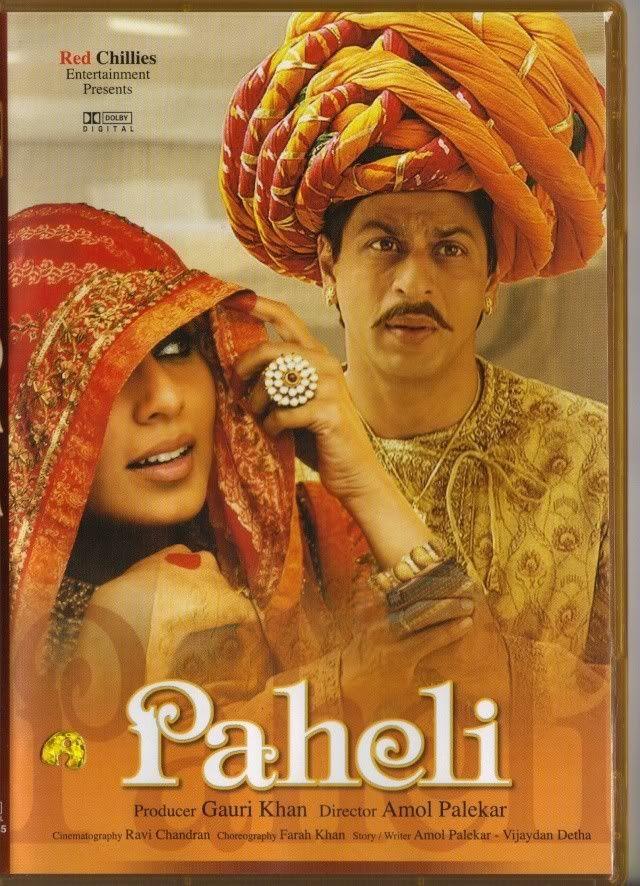 Filmografia Dvds - Página 3 Paheli10
