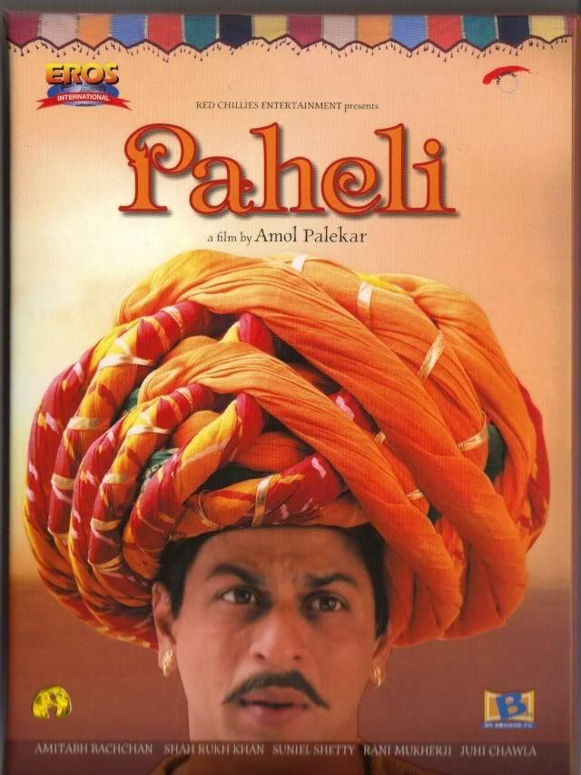 Filmografia Dvds - Página 3 Paheli11
