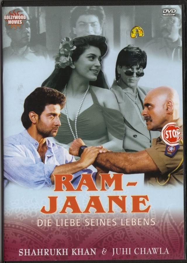 Filmografia Dvds Ram_ja10