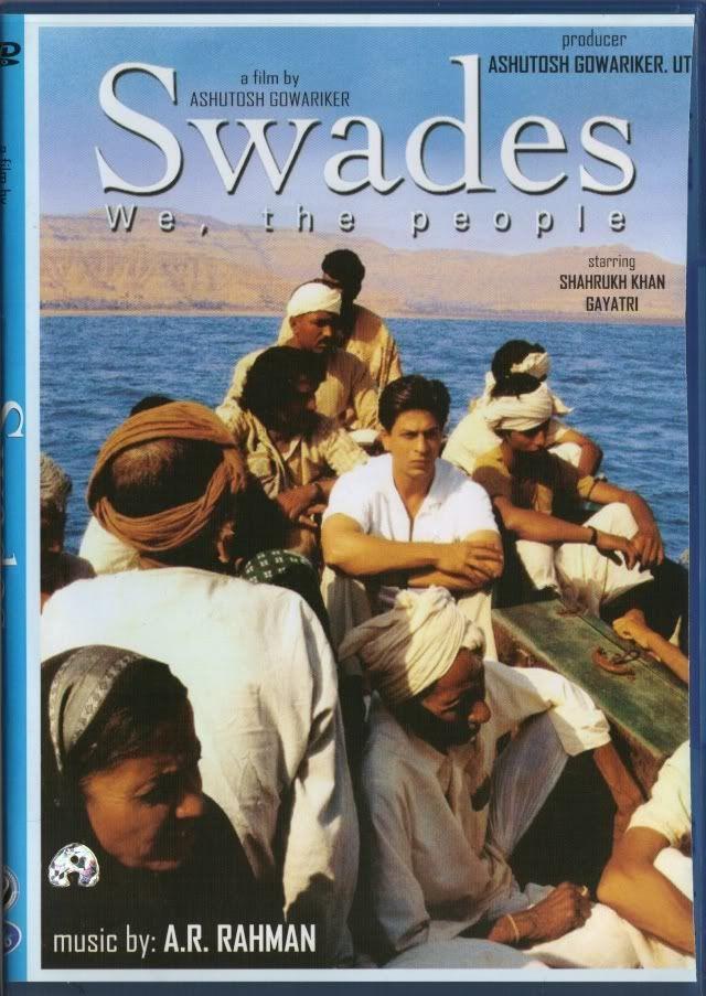Filmografia Dvds - Página 3 Swades10