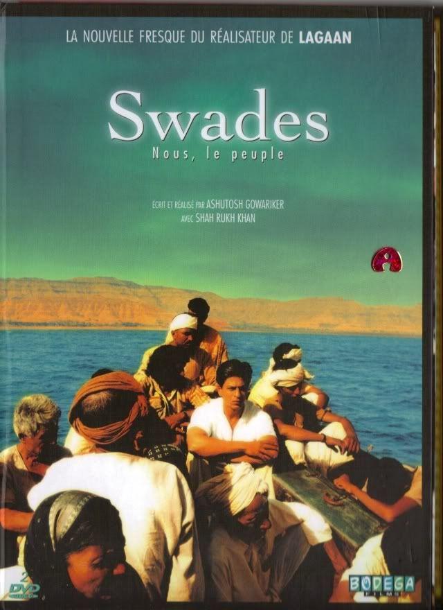 Filmografia Dvds - Página 3 Swades12