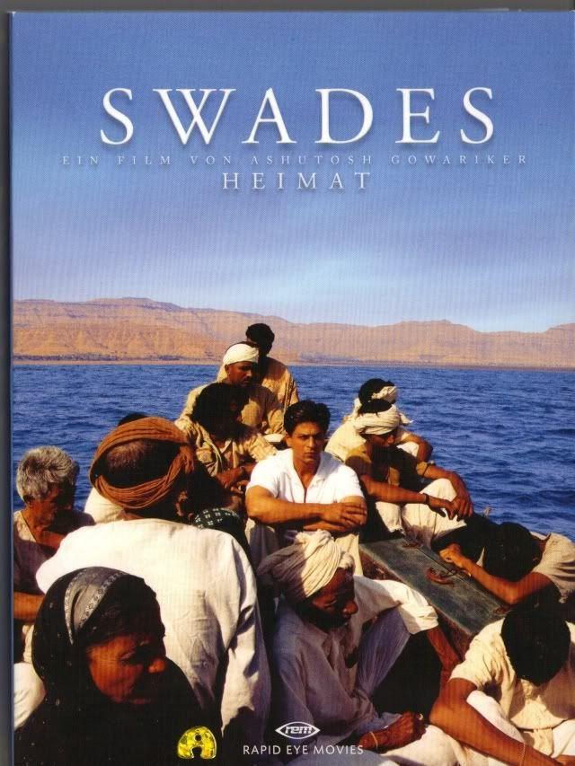 Filmografia Dvds - Página 3 Swades13