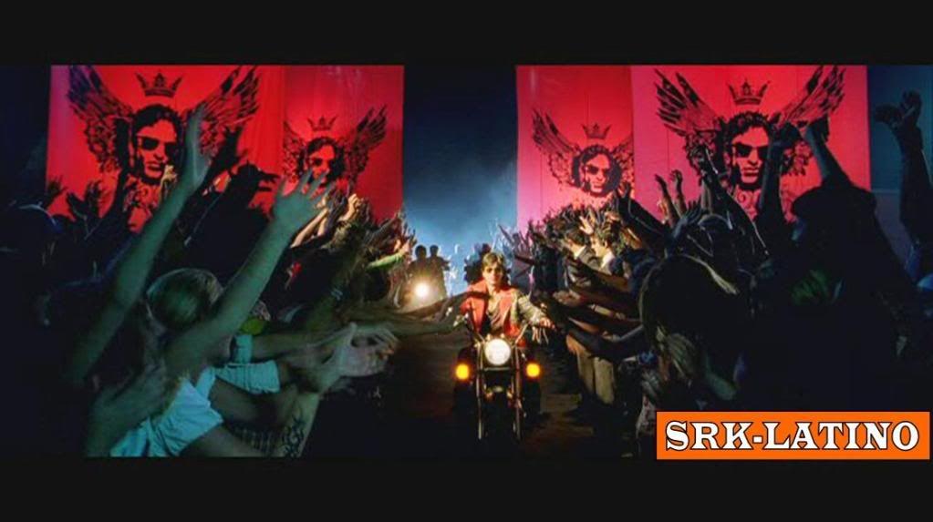 Billu Barber   - Ae Aa O Imagen11