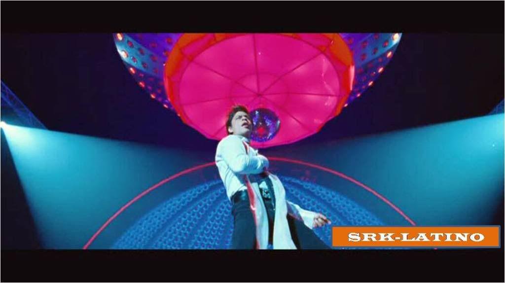 Rab Ne Bana Di Jodi -  Phir Milenge Chalte Chalte Imagen14-2