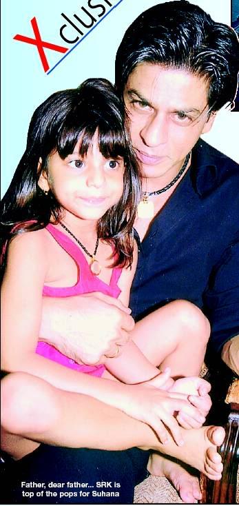 SRK Y SUHANA 1-1
