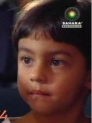 FOTOS DESDE LA NIÑEZ DE ARYAN Y SUHANA Children_005