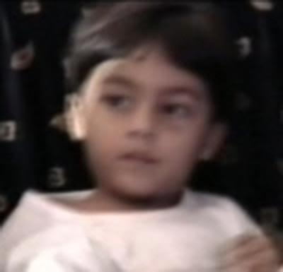 FOTOS DESDE LA NIÑEZ DE ARYAN Y SUHANA Children_007