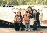 FOTOS DESDE LA NIÑEZ DE ARYAN Y SUHANA Children_010