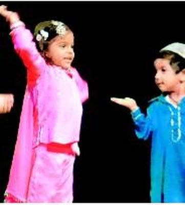FOTOS DESDE LA NIÑEZ DE ARYAN Y SUHANA Children_013